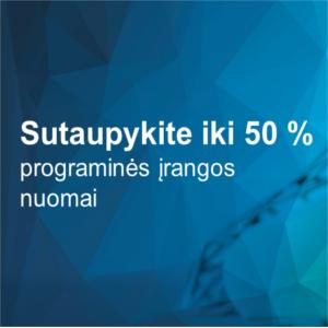 50_proc_maz