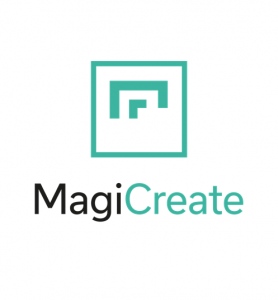 magicreate
