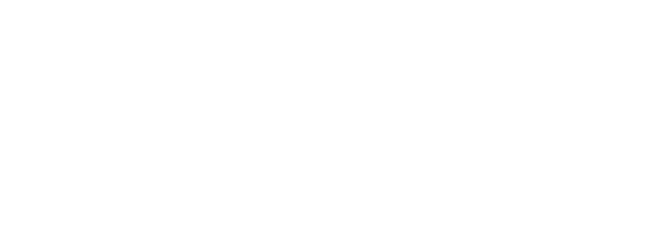 magicad_logo_horizontal_white