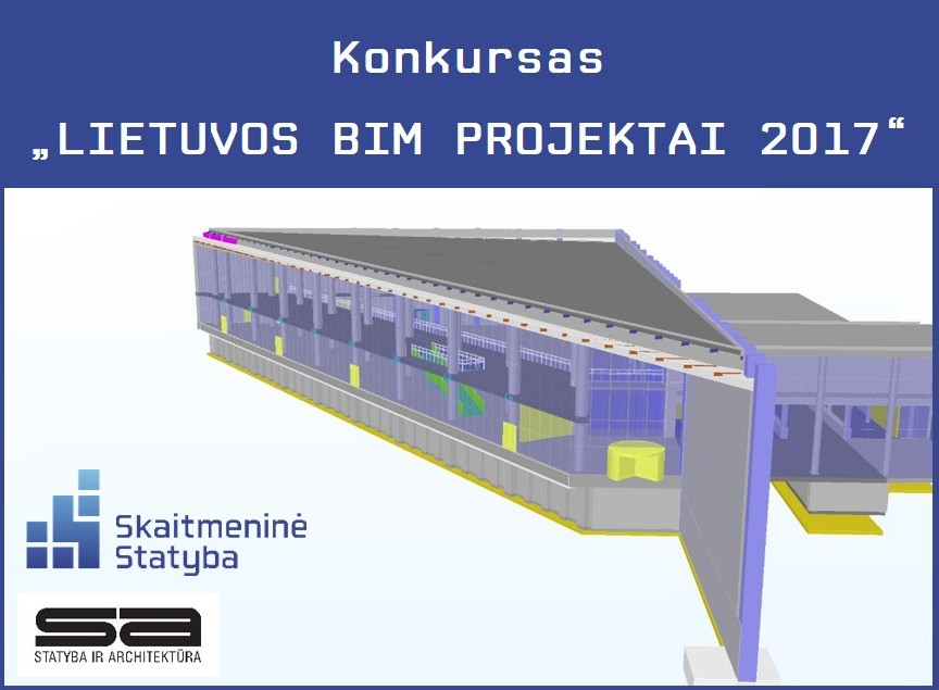 BIMkonkurs17_2 (1)