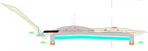 Ferrovia_Šalia_geležinkelių_esančių_objektų_analizė