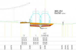 Ferrovia_3D_paviršių_3D_modelių_kūrimas