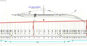 Ferrovia_Geležinkelio_geometrijos_projektavimo_įrankiai