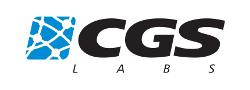 CGS Labs