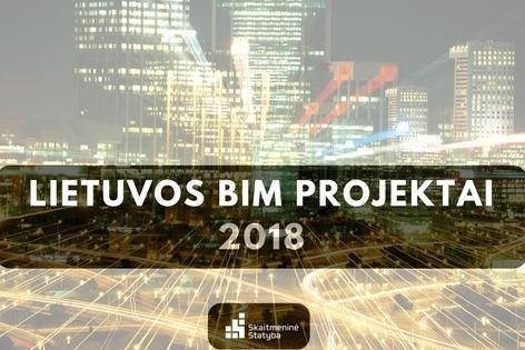 LIETUVOS-BIM-PROJEKTAI-infoera