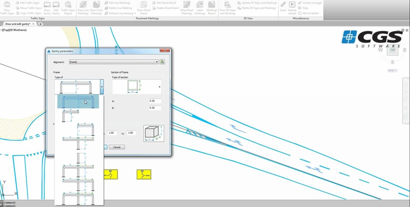 CGS-Autosign-ženklų-stovų-konstrukcijų-projektavimas