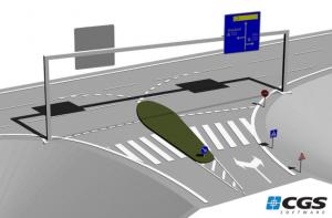 CGS-Autosign-3d-kelio-ženklai-kelio-dangos-ženklinimas1