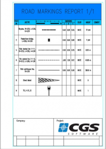 CGS-Road-markings-report