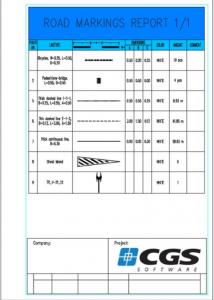 CGS-Road-markings-report