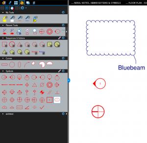 Bluebeam-Revu-braižymas-pdf-formate