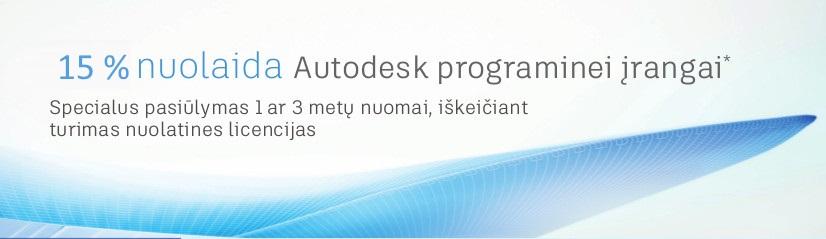 autodesk_nuolaida_15