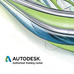 Autodesk training centre InfoEra