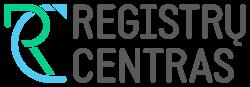 Registrų centras