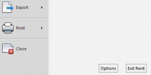 1-Revit-options