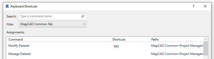 4-Revit-Modify-dataset