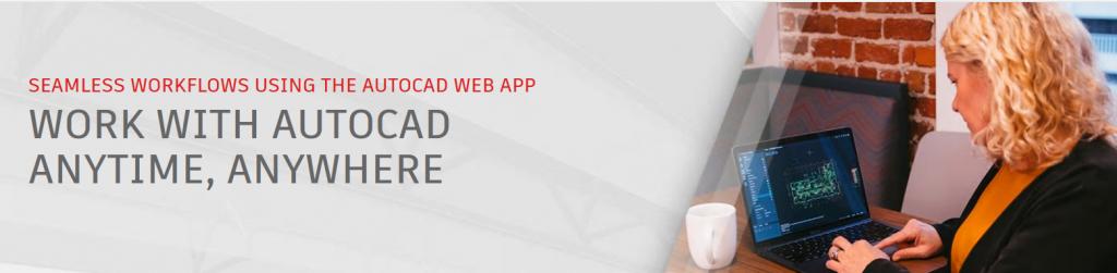 Autocad-web-app-virselis-vebinaras