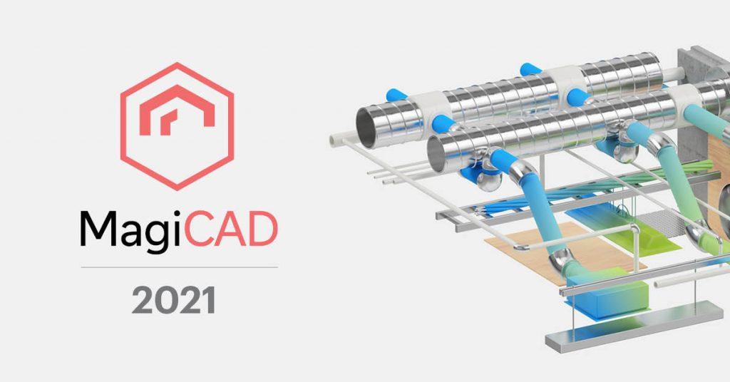 Mgicad 2021 vebinarai