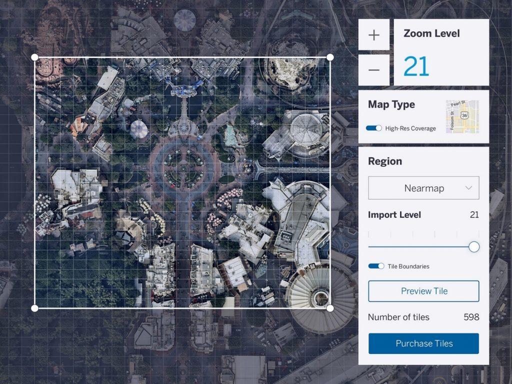 Aukštos-kokybės-žemėlapiai-SketchUp-2021-atnaujinimas
