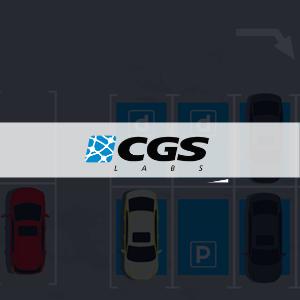 CGS Labs Solution nauja versija I Infoera.lt