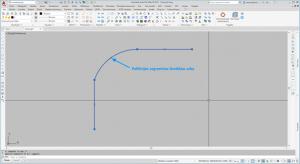 Geomap programinės įrangos atnaujinimai I Infoera.lt