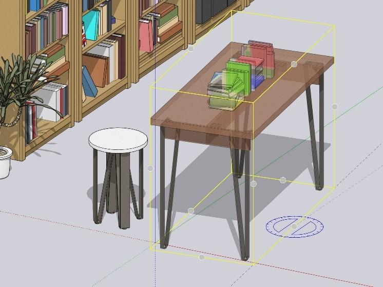 Geometrijos-liestinių-valdymas-SketchUp-2021-atnaujinimas