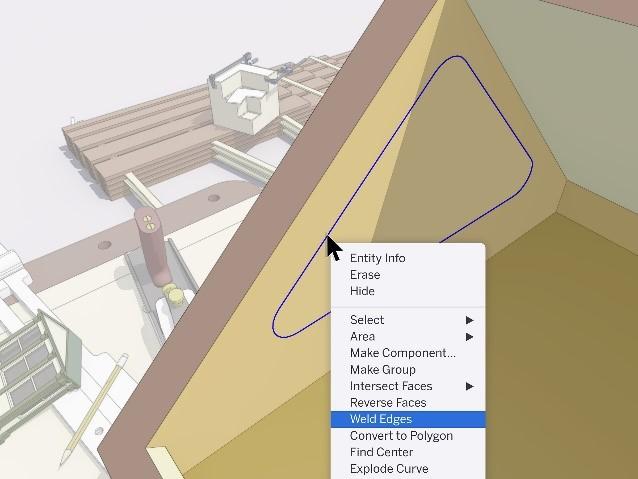 Kraštų-suliejimo-įrankis-SketchUp-2021-atnaujinimas