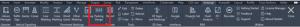 CGS Labs Autopath programinės įrangos atnaujinimai I Infoera.lt