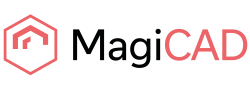 MagiCAD GROUP