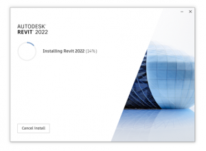Revit 2022 infoera.lt