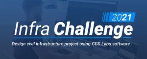 CGS civilinės inžinerijos konkursas infoera.lt